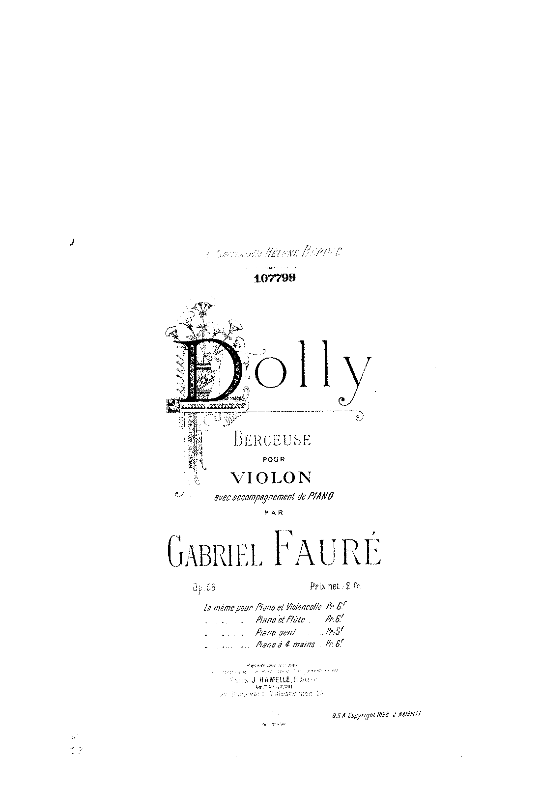 PMLP10472-Faure - Dolly Berceuse Op56 No1for cello and piano score.pdf