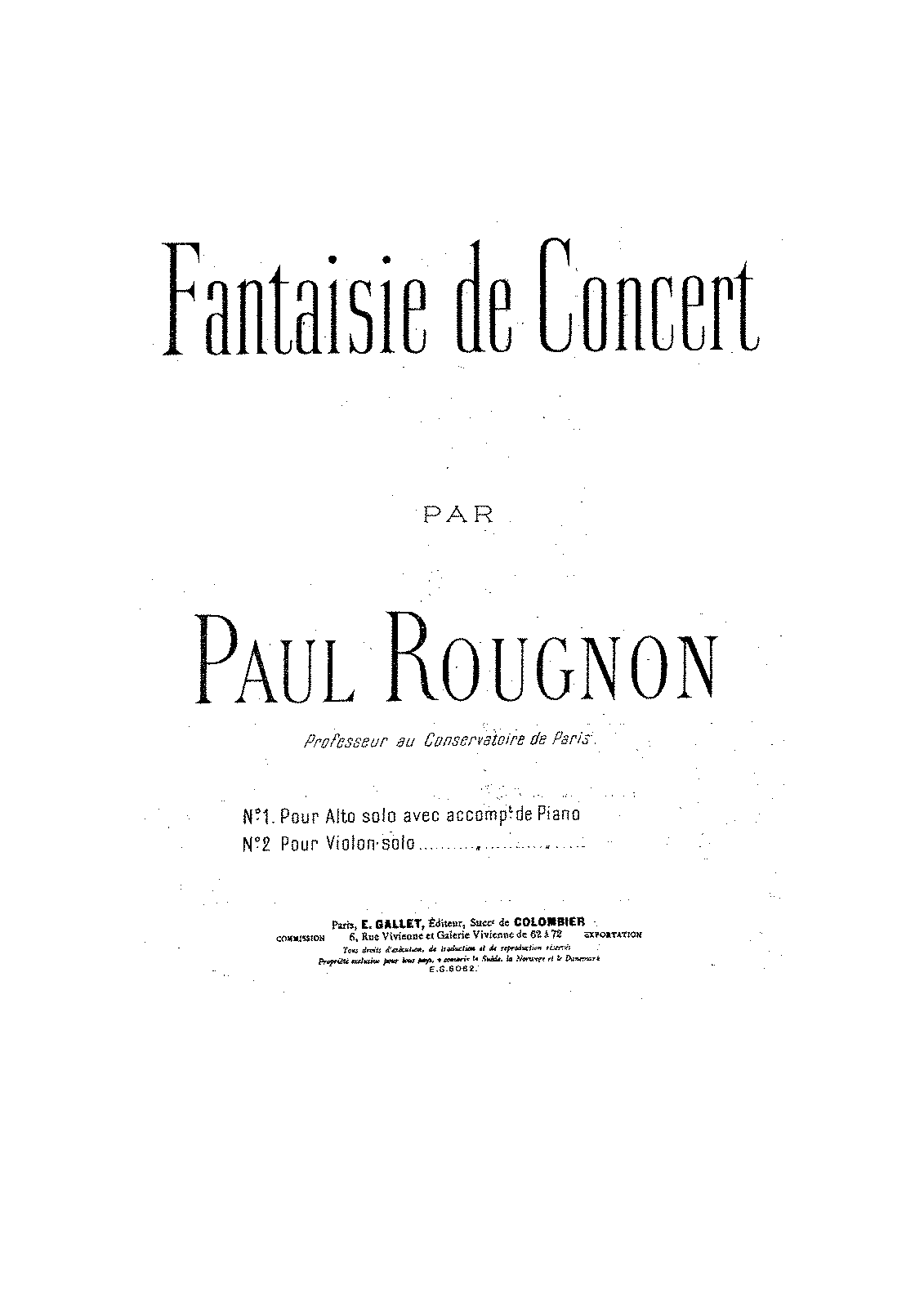 PMLP123787-Rougnon Fantasie de Concert for Viola and Piano ( Orch ).pdf