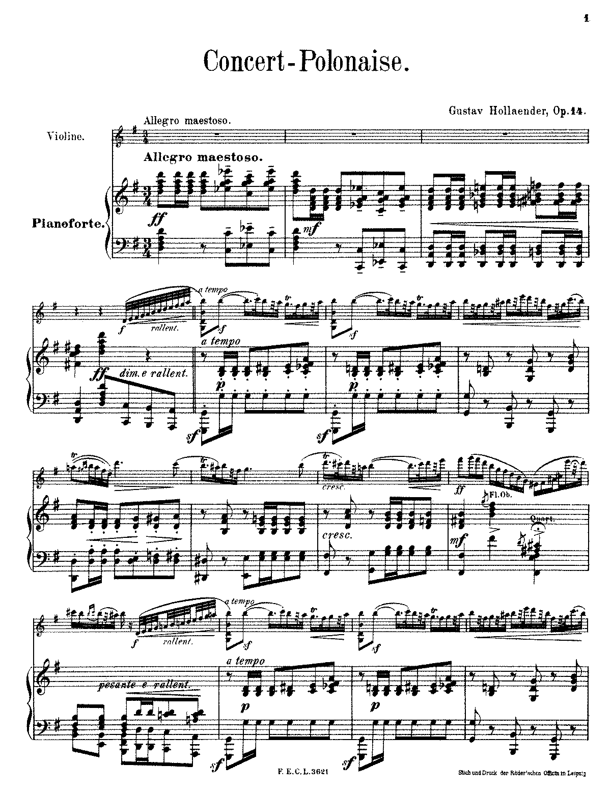PMLP434734-Hollaender Polonaise op14 piano.pdf