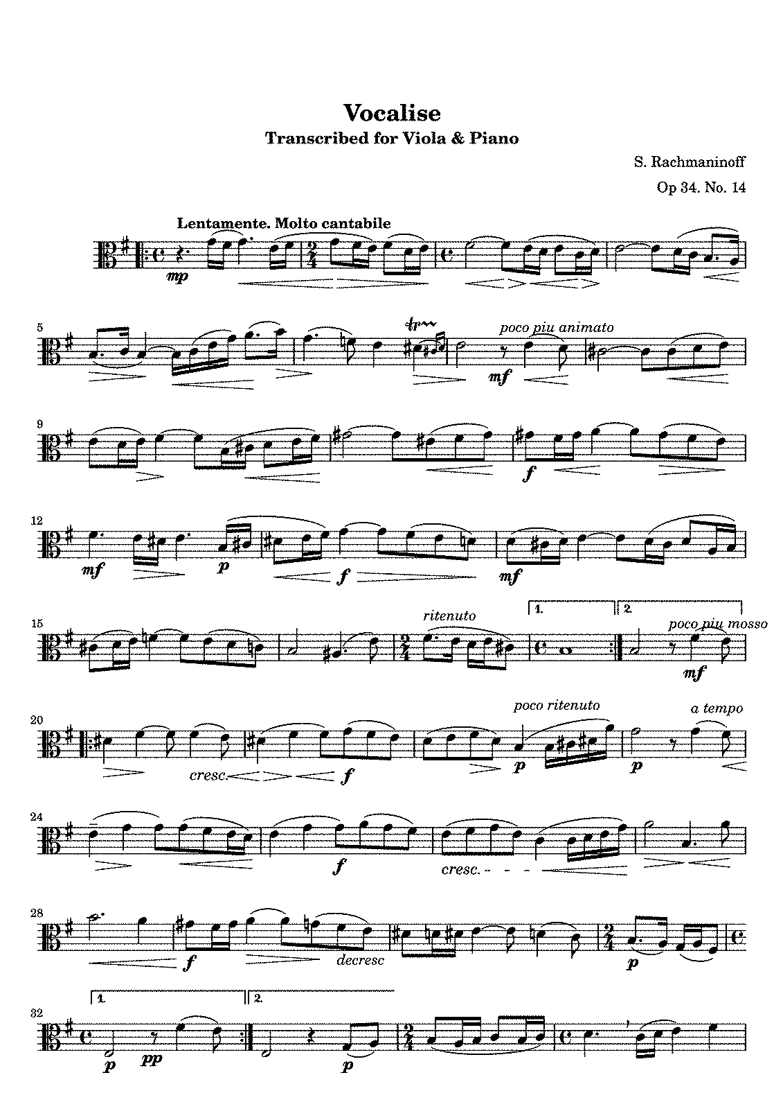 PMLP17852-Vocalise.pdf