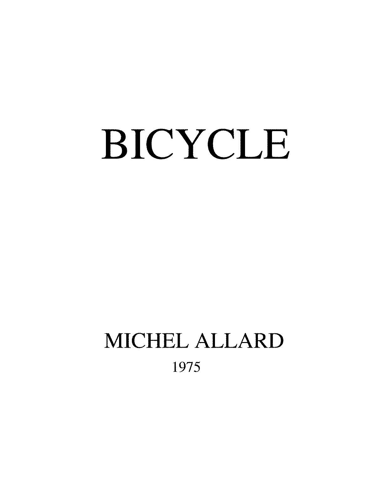 PMLP591542-Bicycle.pdf