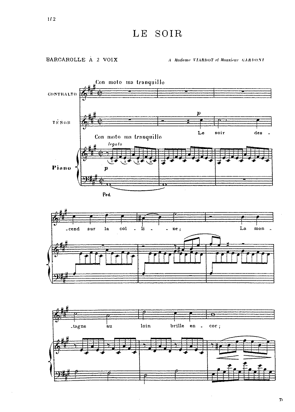 PMLP122466-Saint-Saëns - Le soir (alto and tenor and piano).pdf