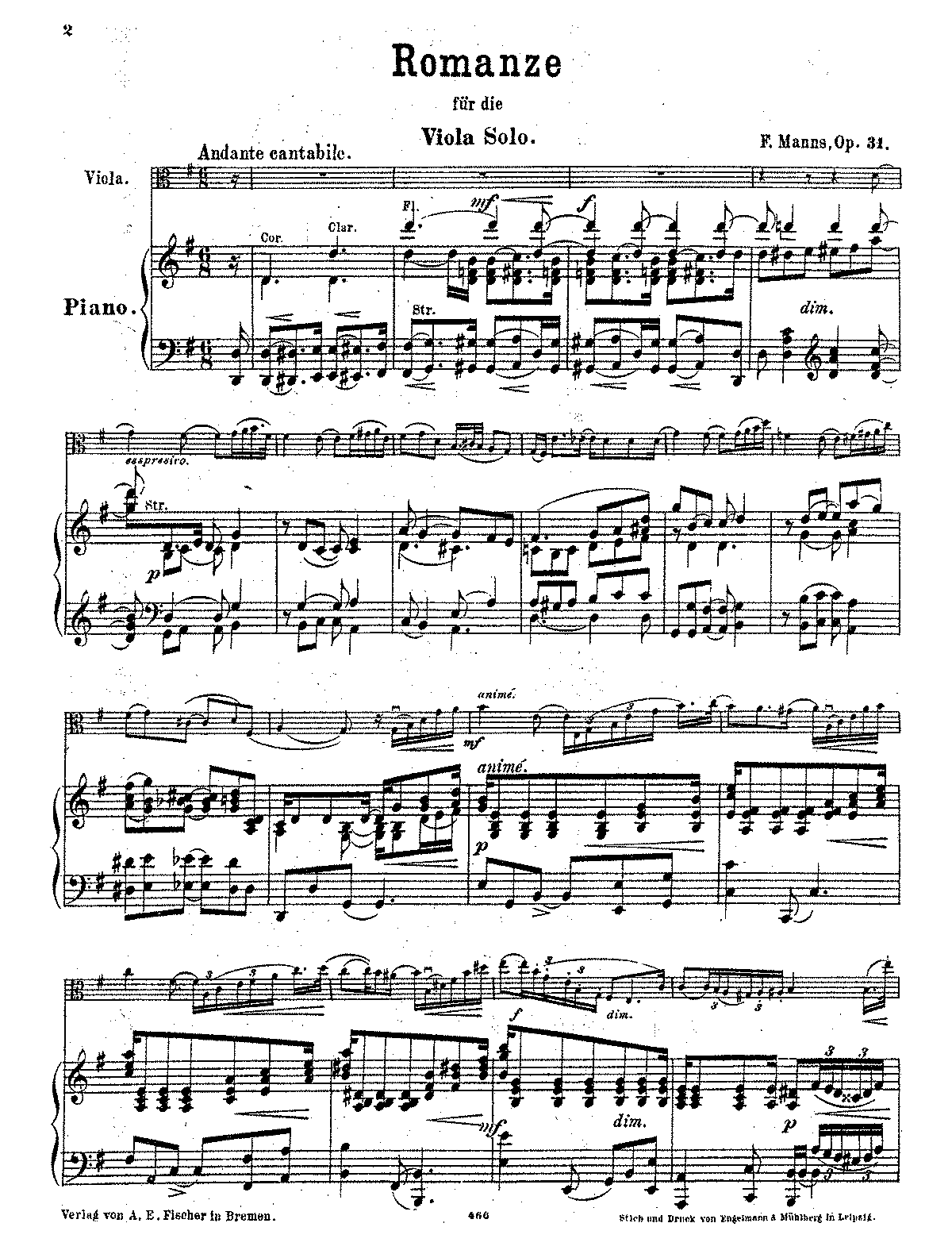 PMLP126595-Manns Romanze for Viola and Piano Op.31.pdf