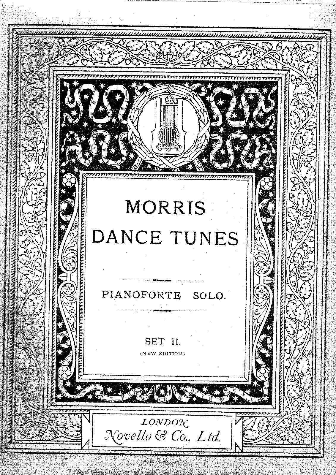 PMLP434855-Sharp Morris Tunes Set II.pdf