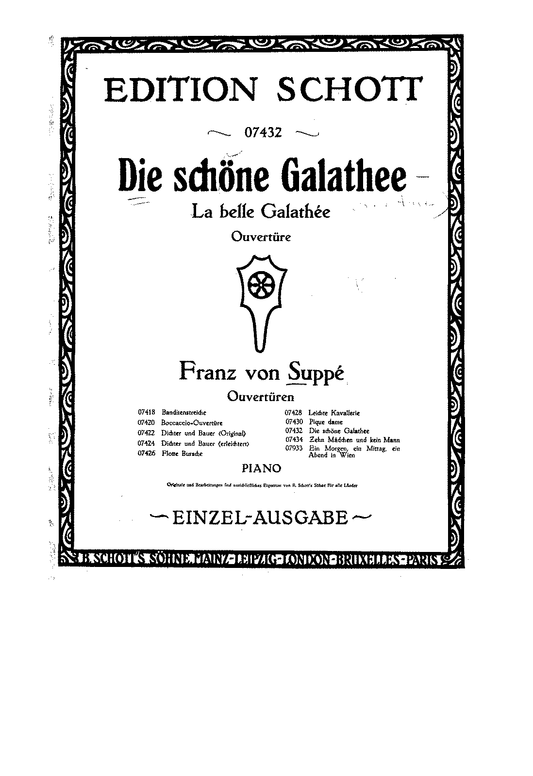 PMLP55994-Suppe - Die schone Galathee PS.pdf
