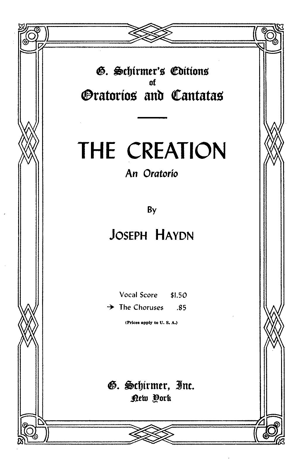 PMLP40341-Haydn The Creation Choruses.pdf