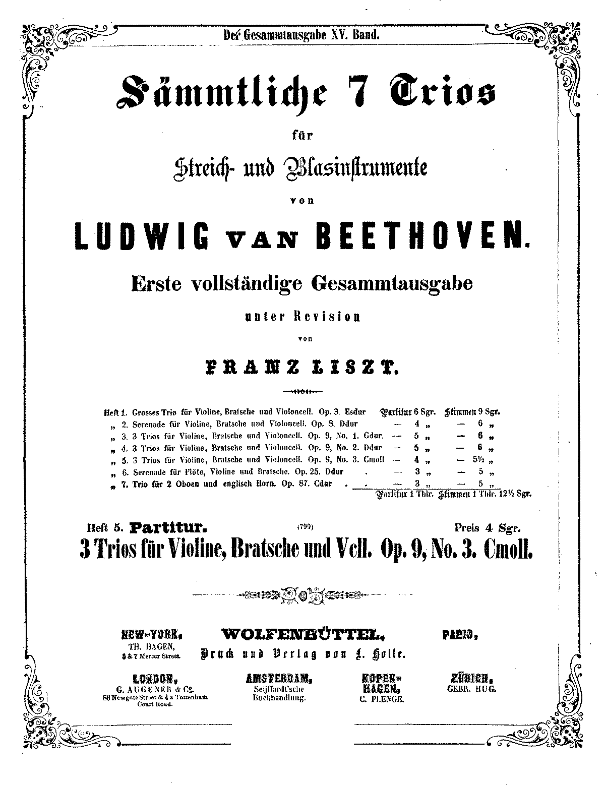 PMLP14786-Beethoven - String Trio Op9 No3 in C score.pdf