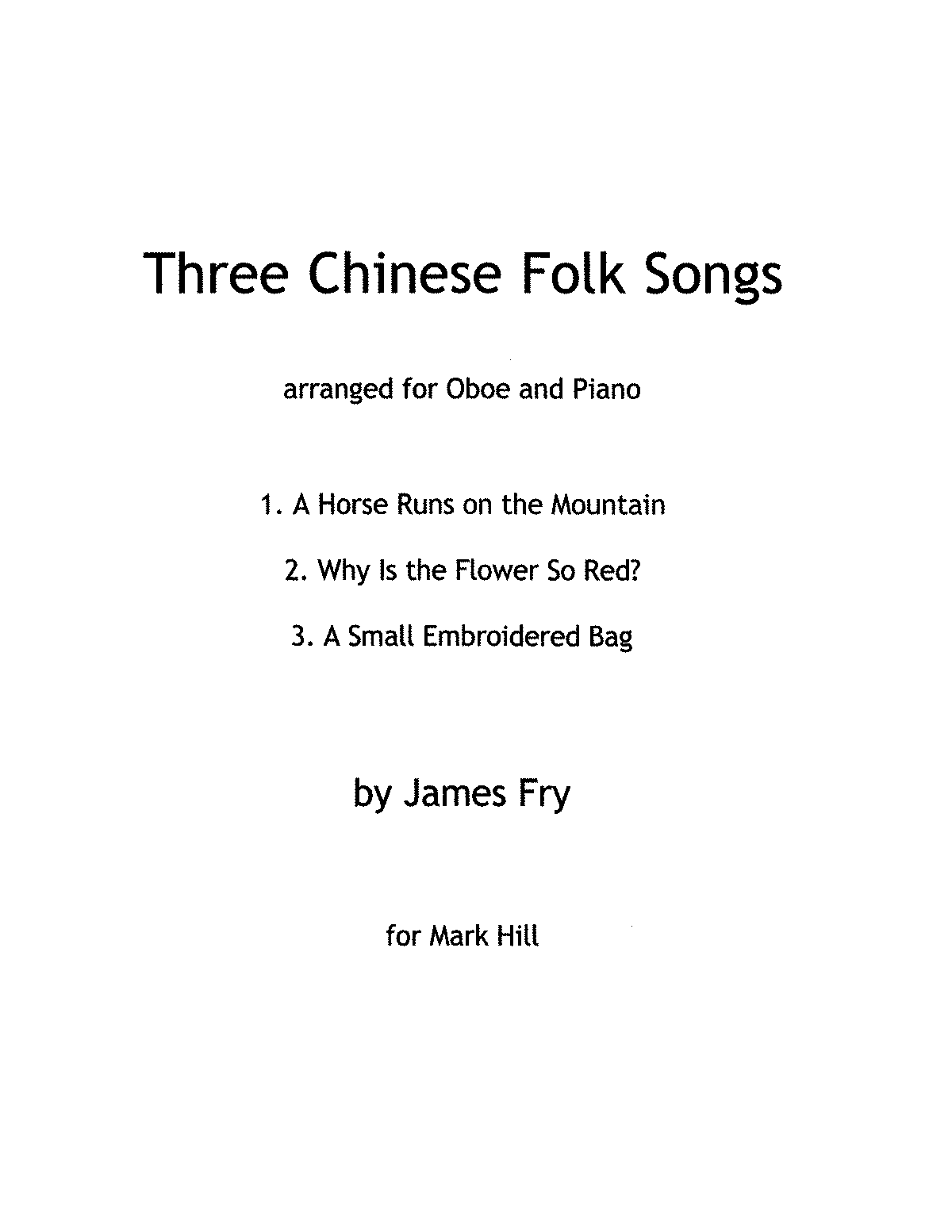 PMLP513258-JFry-Three Chinese Songs-Oboe-Score.pdf