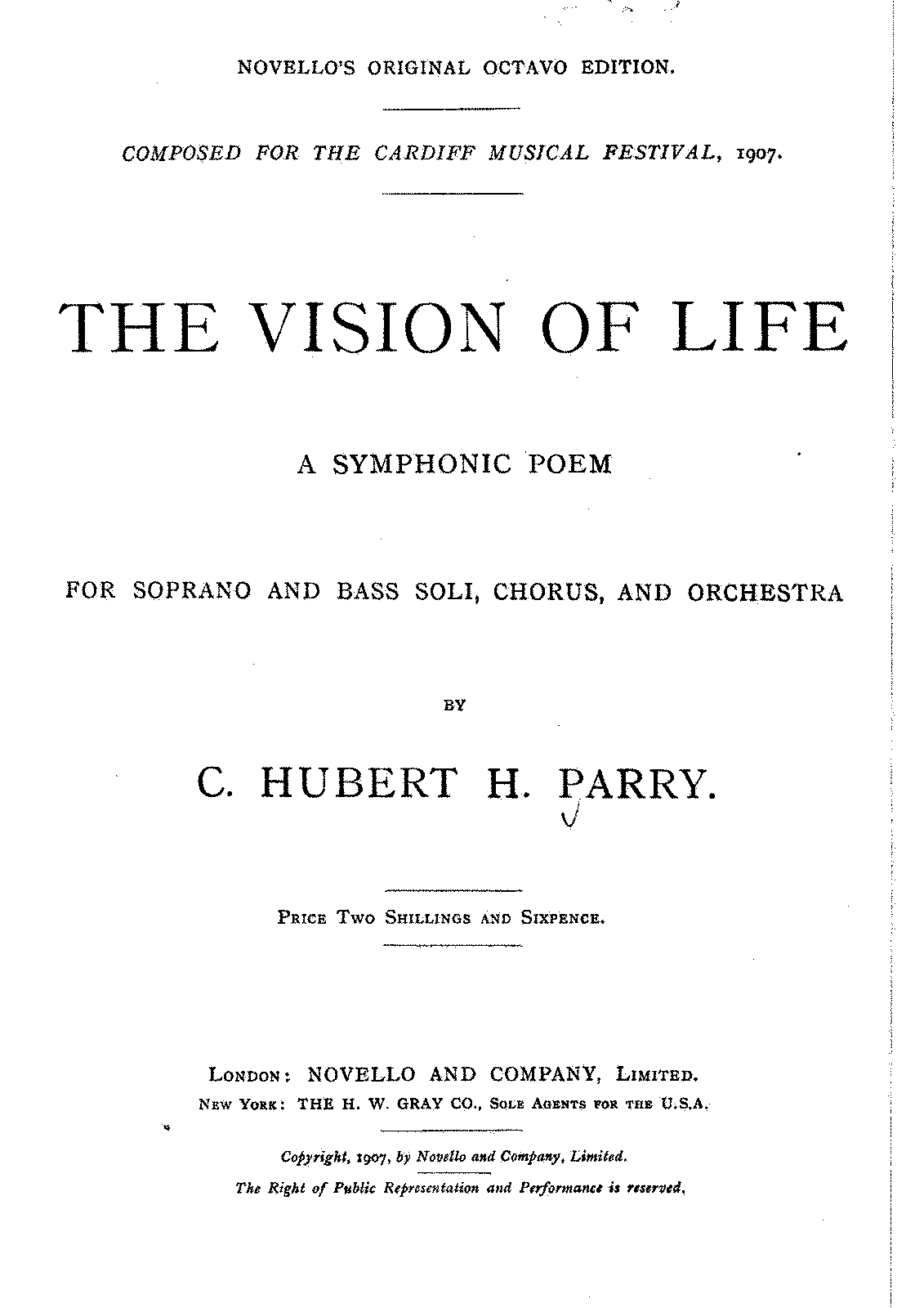 PMLP316817-Parry - The Vision of Life, Title and prelims.pdf