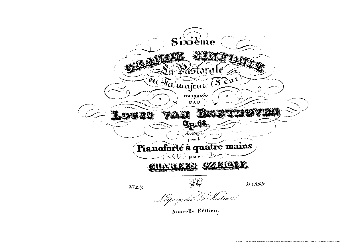 Beethoven-Czerny Symphonie Nr.6 piano 4 hands.pdf