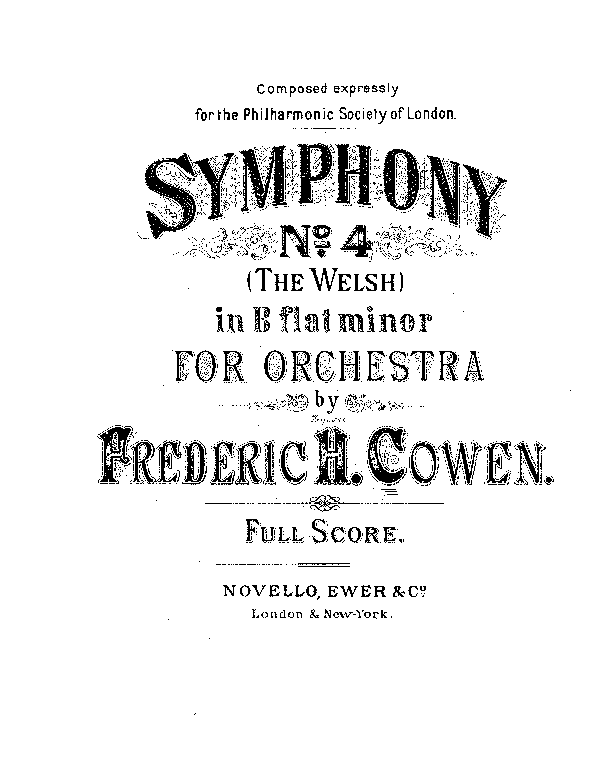PMLP125678-Cowen - Symphony No 4 in bb 'The Welsh'.pdf