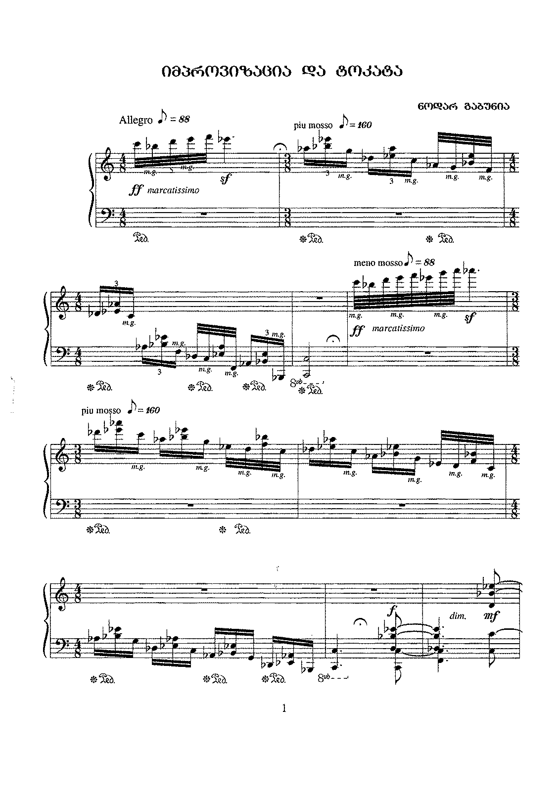 PMLP232134-improvisation and toccata for piano.pdf