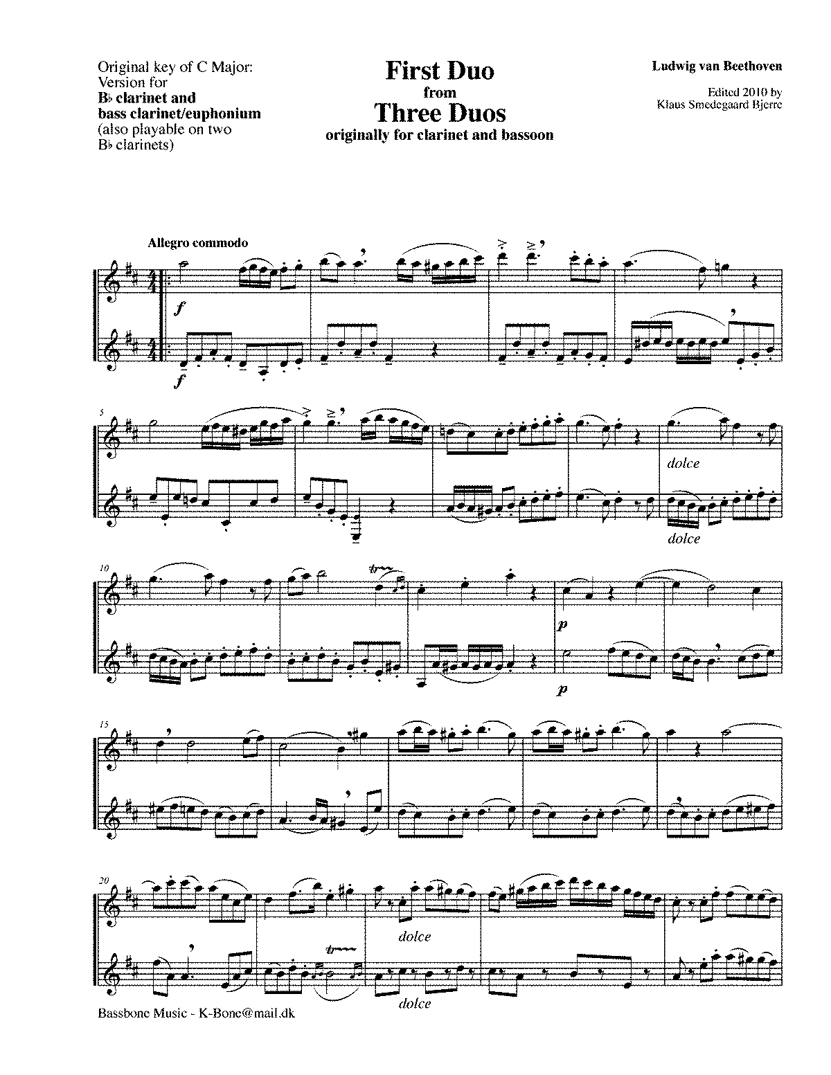 WIMA.3fed-Beethoven-Duet-1-C-major-for-Bb-clarinet&bass-clar-euph.pdf