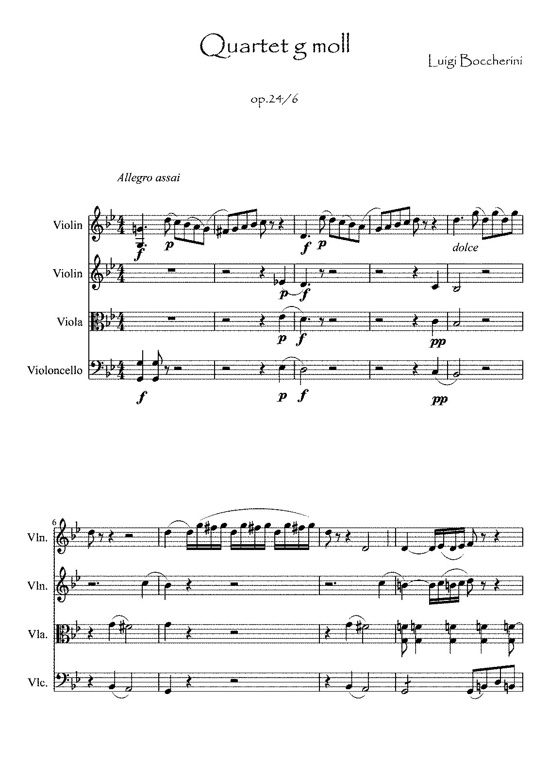 PMLP167313-Quartet g moll final.pdf