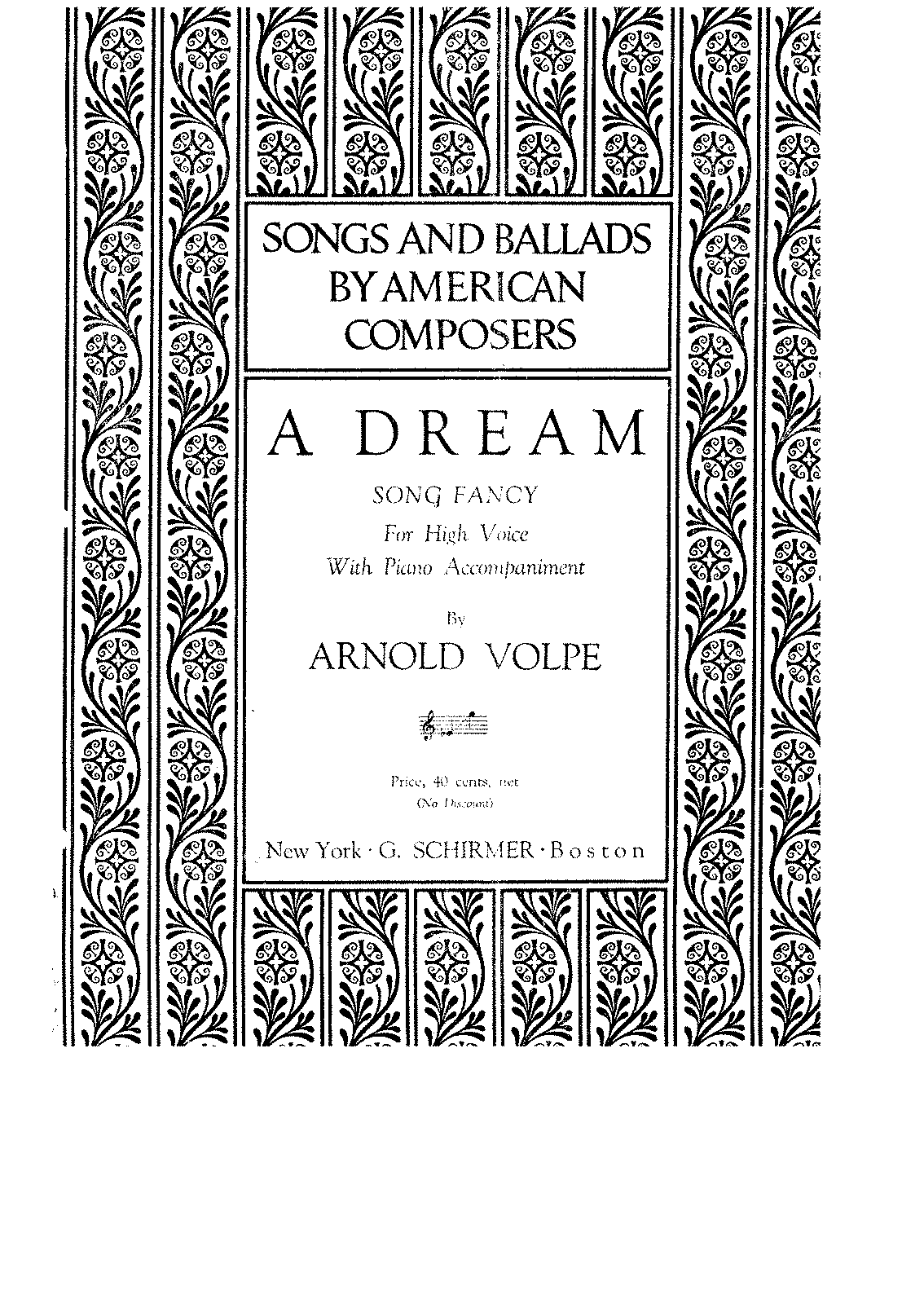 SIBLEY1802.16442.17b0-39087011997949dream.pdf