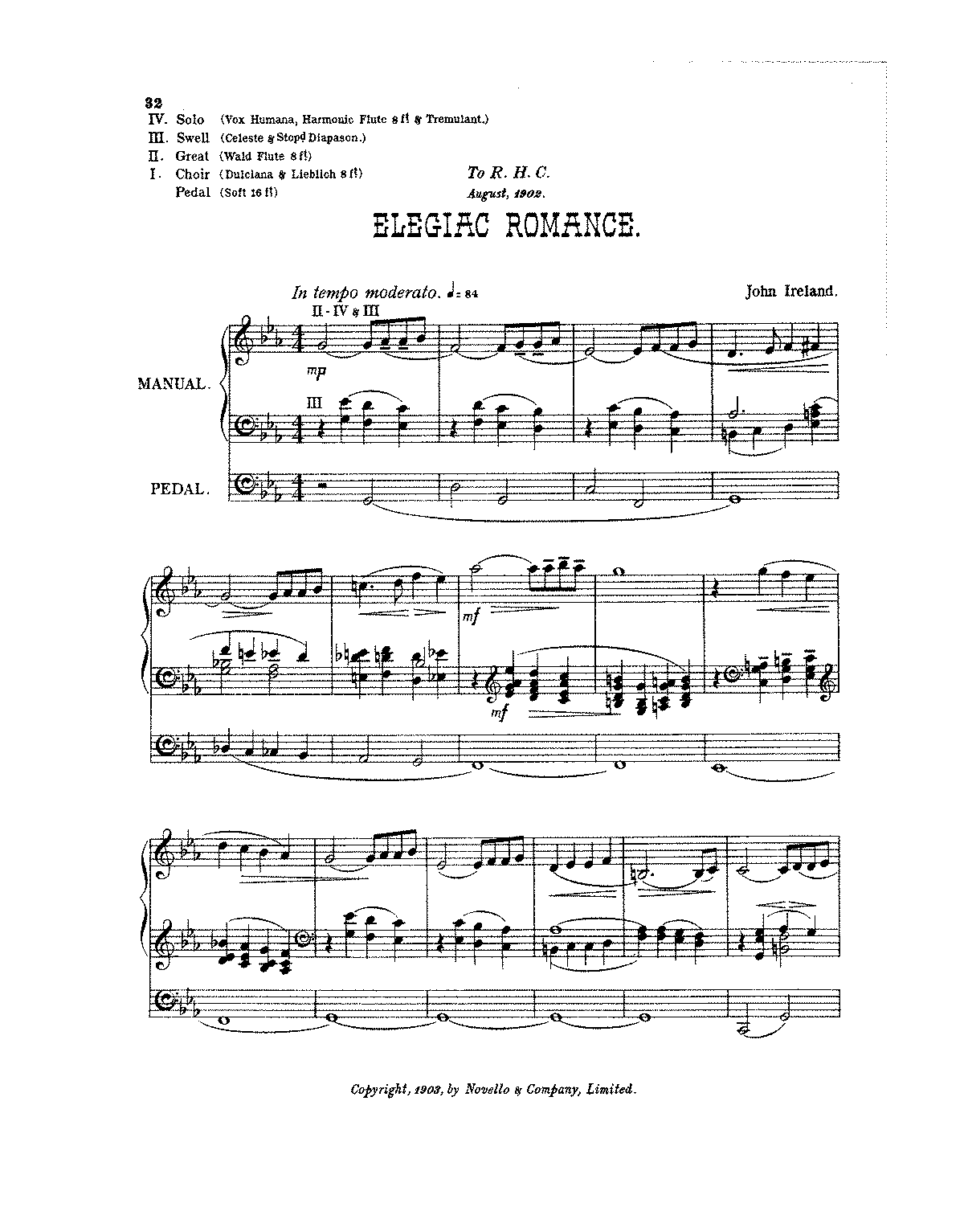 PMLP483202-Ireland Elegiac Romance (original version).pdf
