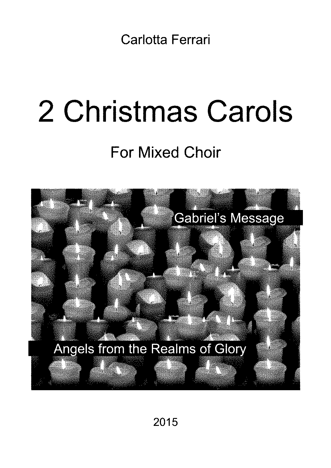 PMLP646140-2 Christmas Carols.pdf