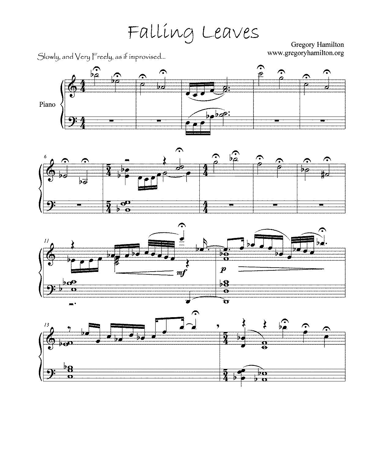 PMLP552457-Falling Leaves.pdf