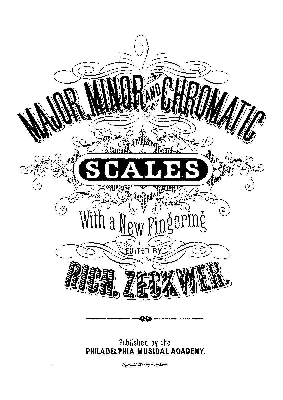 PMLP203661-Scales-Zeckwer.pdf