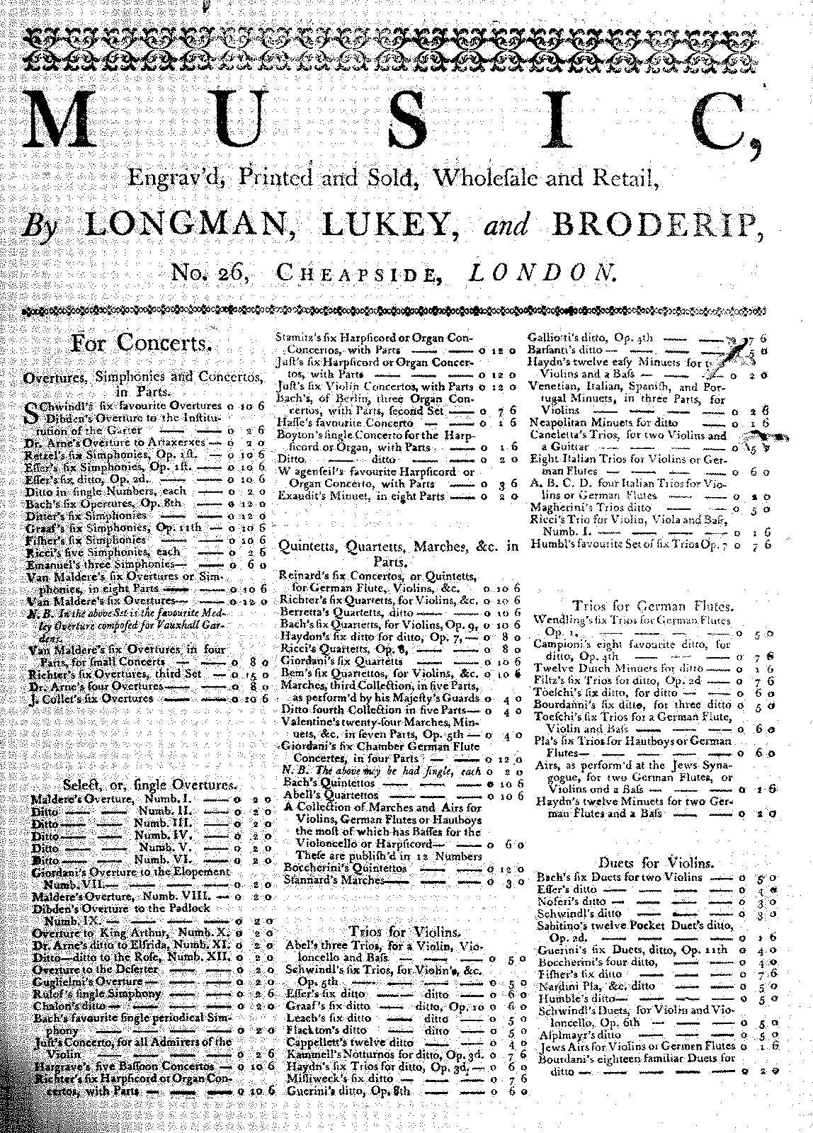 PMLP198832-longman & broderip catalogue 1774.pdf