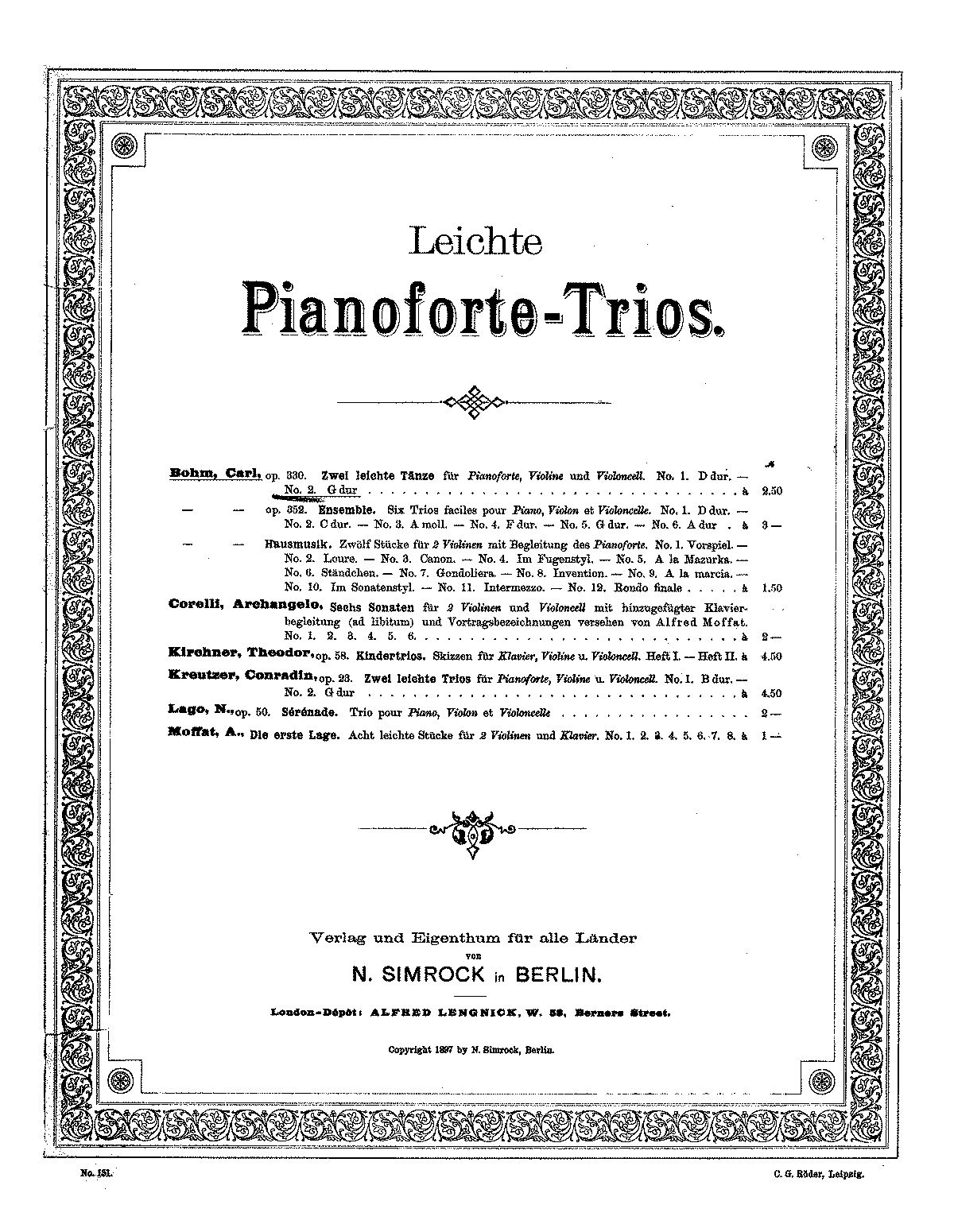 PMLP52063-Bohm - Easy Piano Trio No2 in G Op330 violin cello piano.pdf