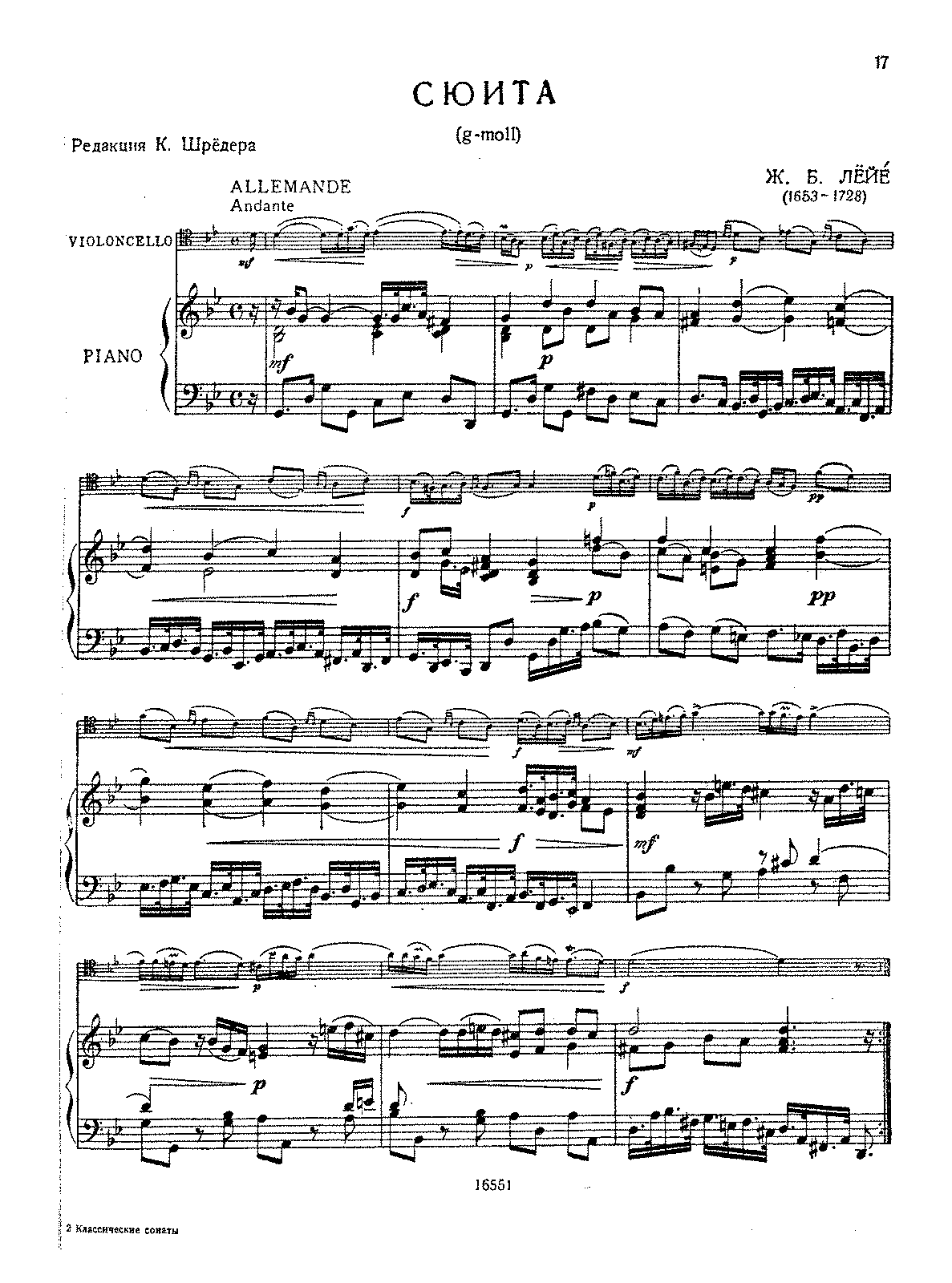 PMLP503320-Loeillet Cello Suite Gm CB 32.pdf