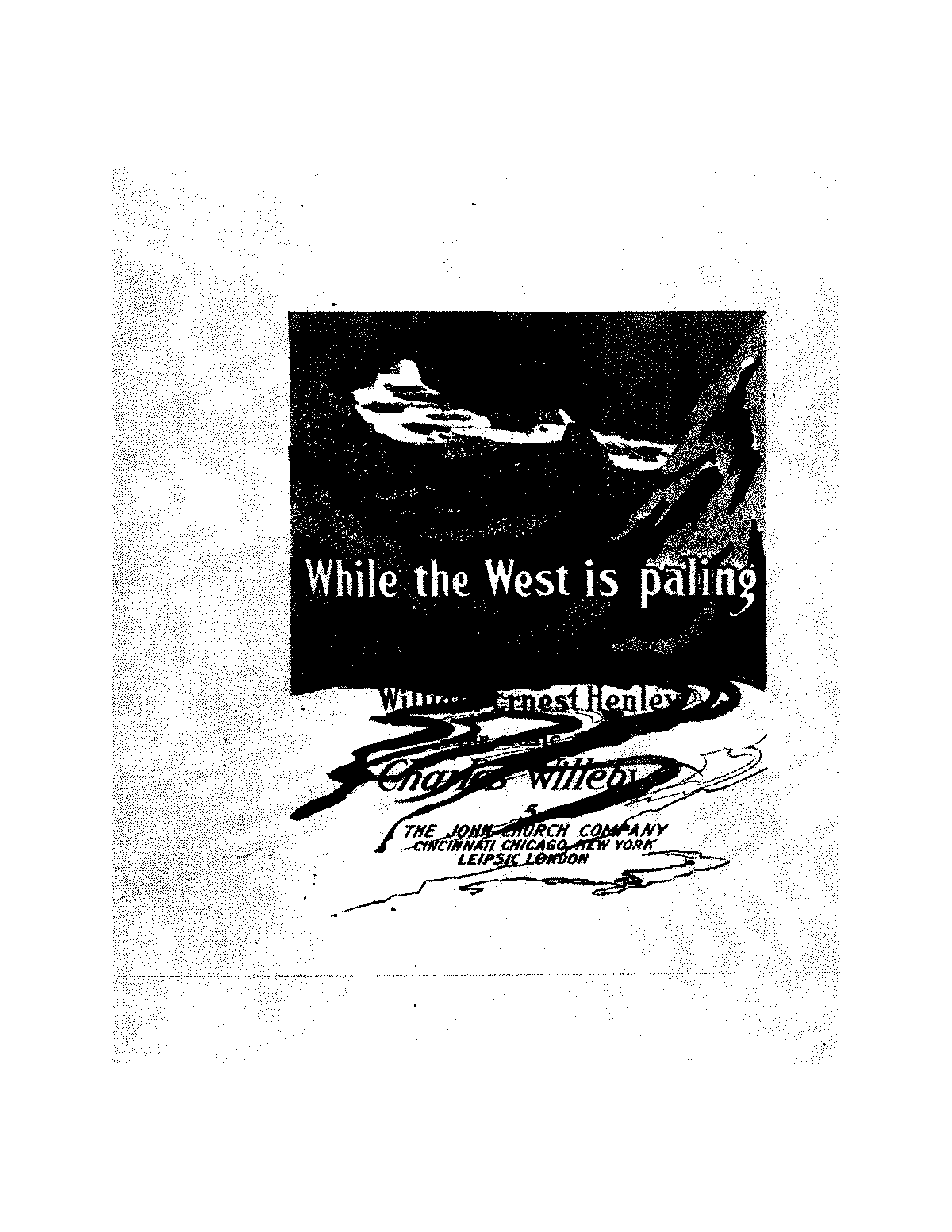 PMLP181655-Willeby - While the West.pdf