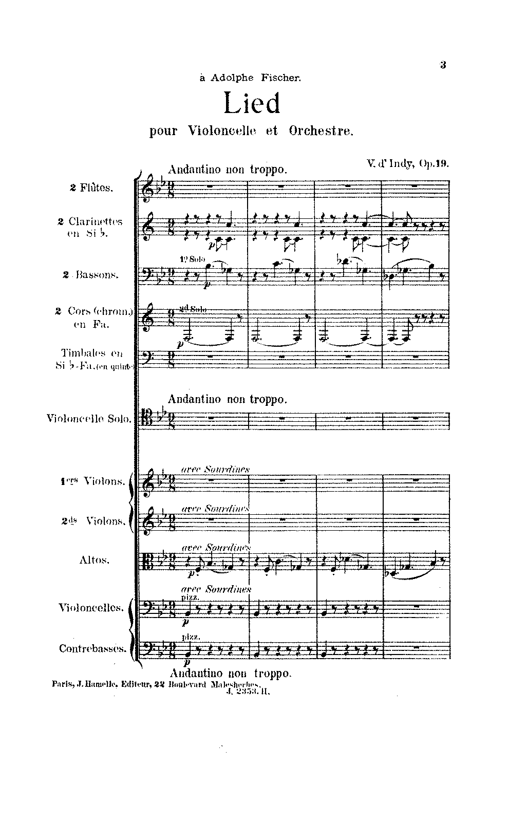 PMLP40833-d'indy - Lied for Cello and Orchestra, Op. 19 (orch. score).pdf