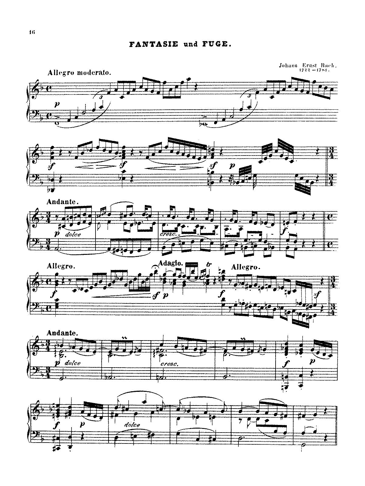 Bach, J. Ernst Fantasia and Fugue in F.pdf