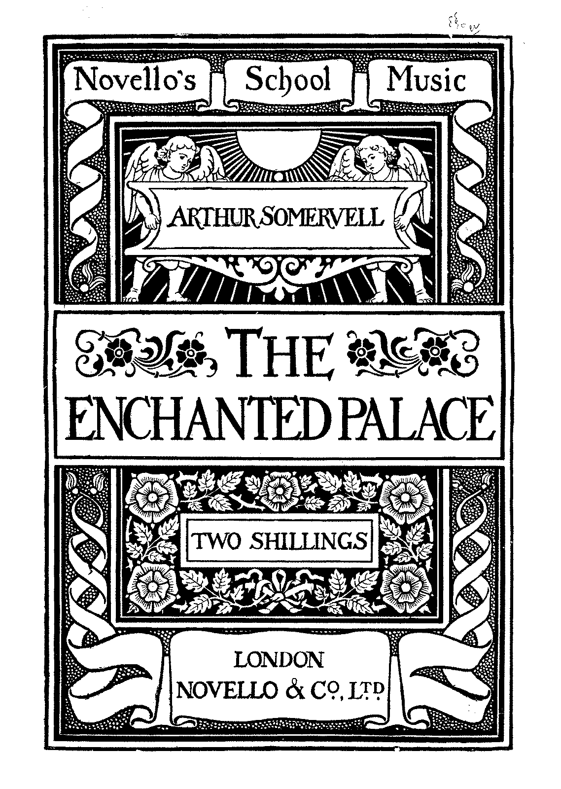 PMLP205905-Somervell - The Enchanted Palace VS.pdf