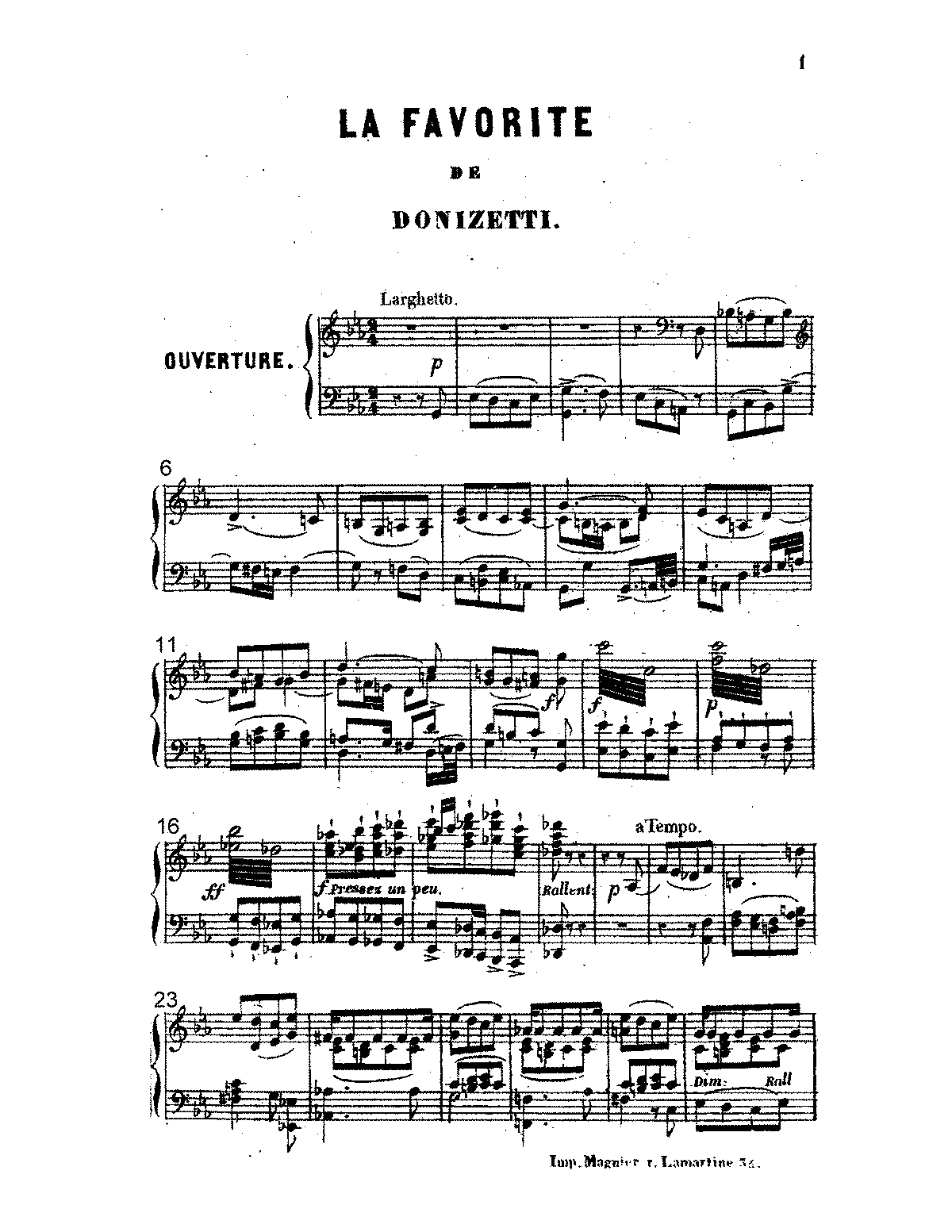 PMLP98841-Donizetti, La Favorite (arr. RW) numbered.pdf