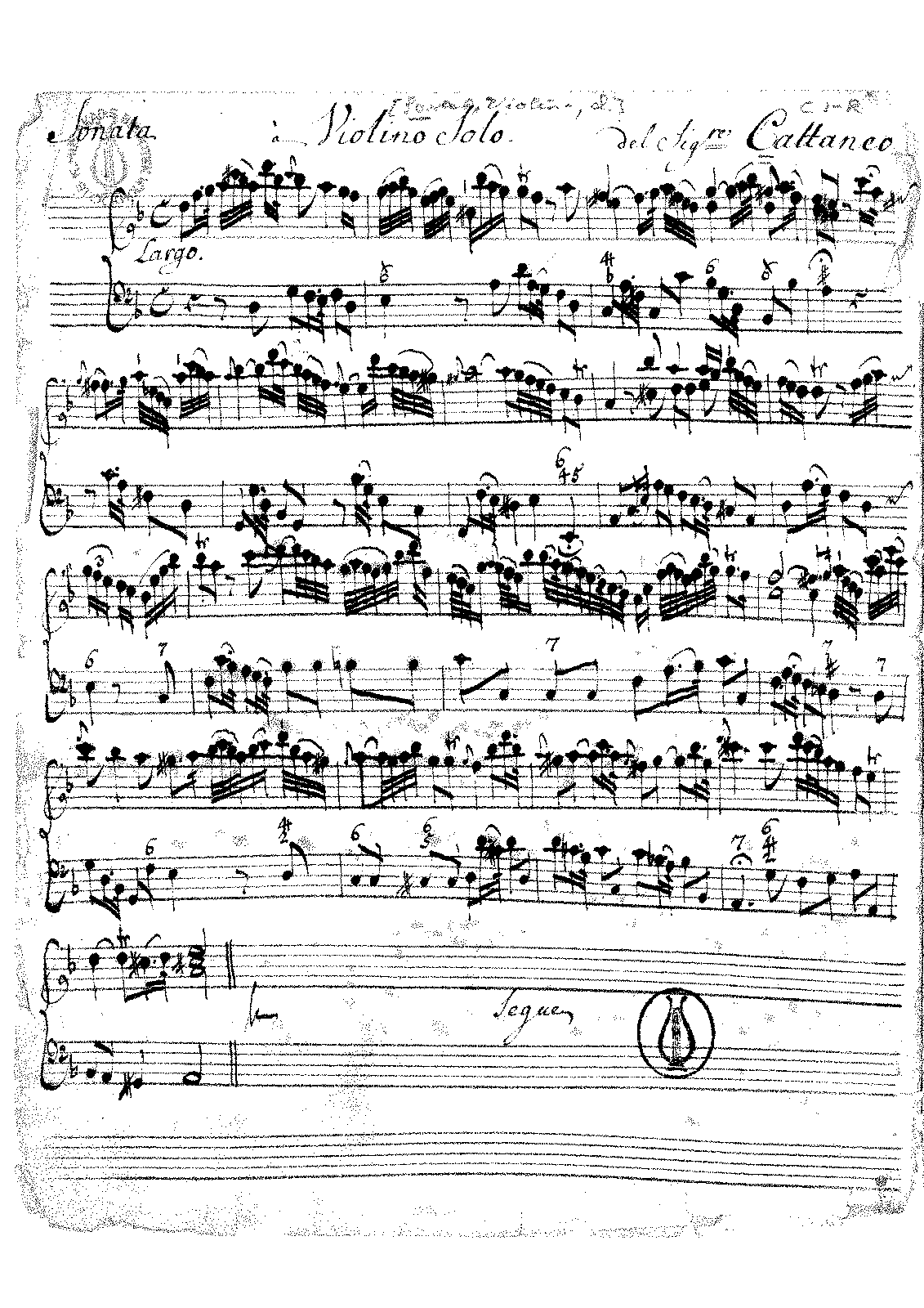 PMLP543244-Cattaneo - Violin Sonata in D minor.pdf