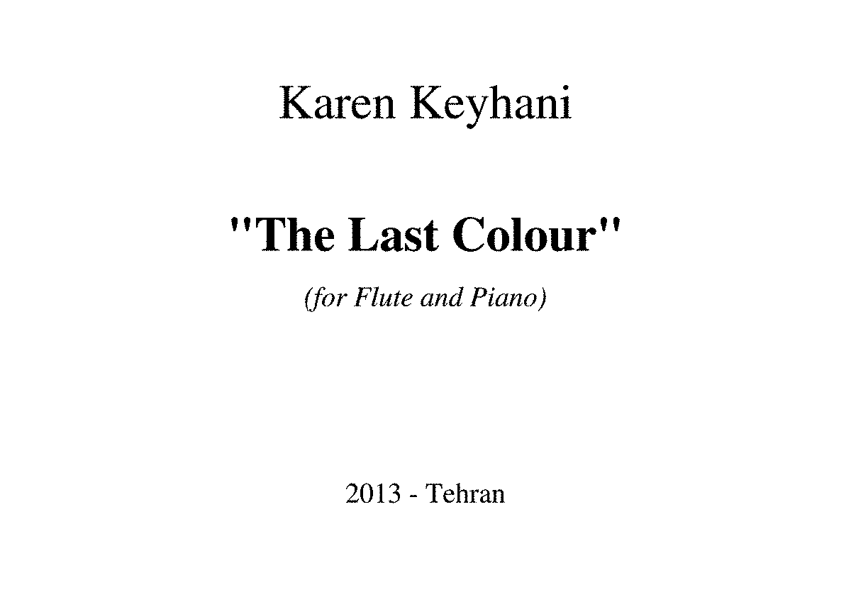 PMLP592829-The Last Colour - Final.pdf