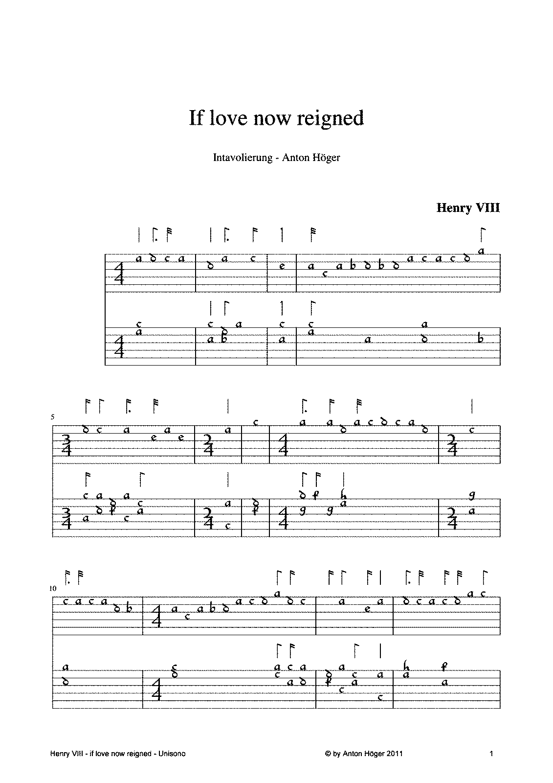PMLP374615-Henry VIII - If love now reigned.pdf