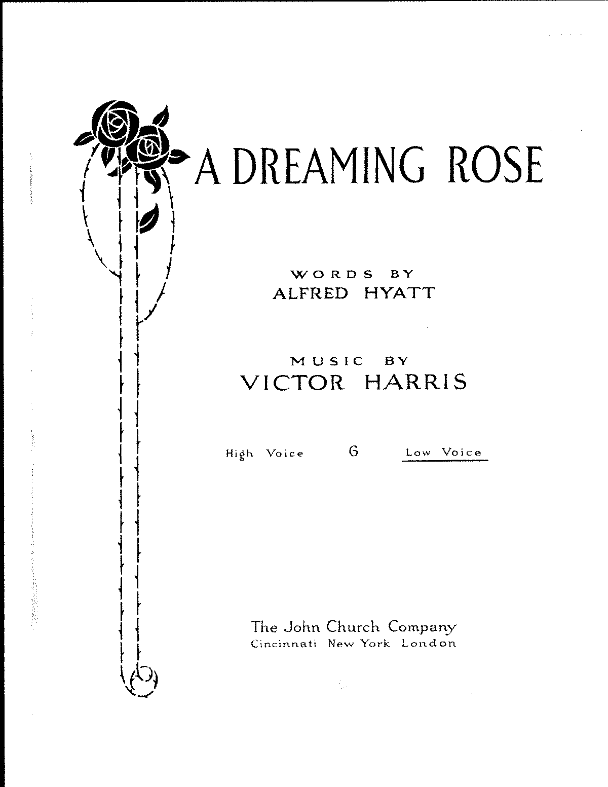 PMLP231655-Harris A Dreaming Rose cropped.pdf