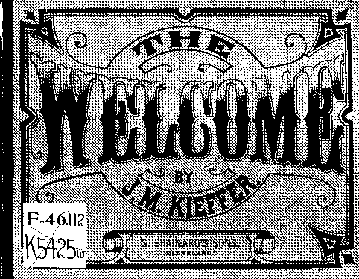 PMLP385077-welcomecollectio00kief bw.pdf