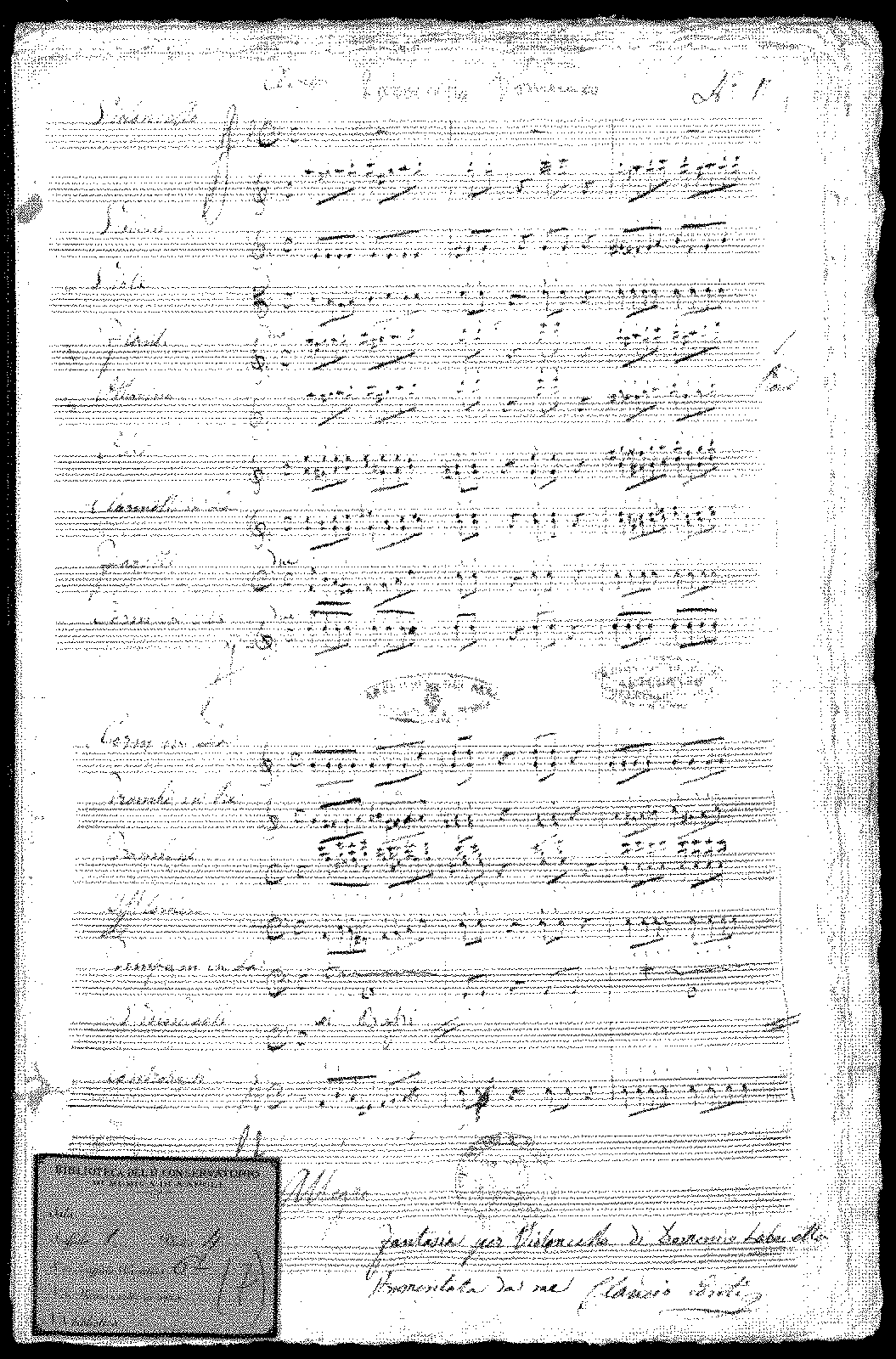 PMLP78220-Laboccetta - Fantasia for Cello and Orch manu score.pdf