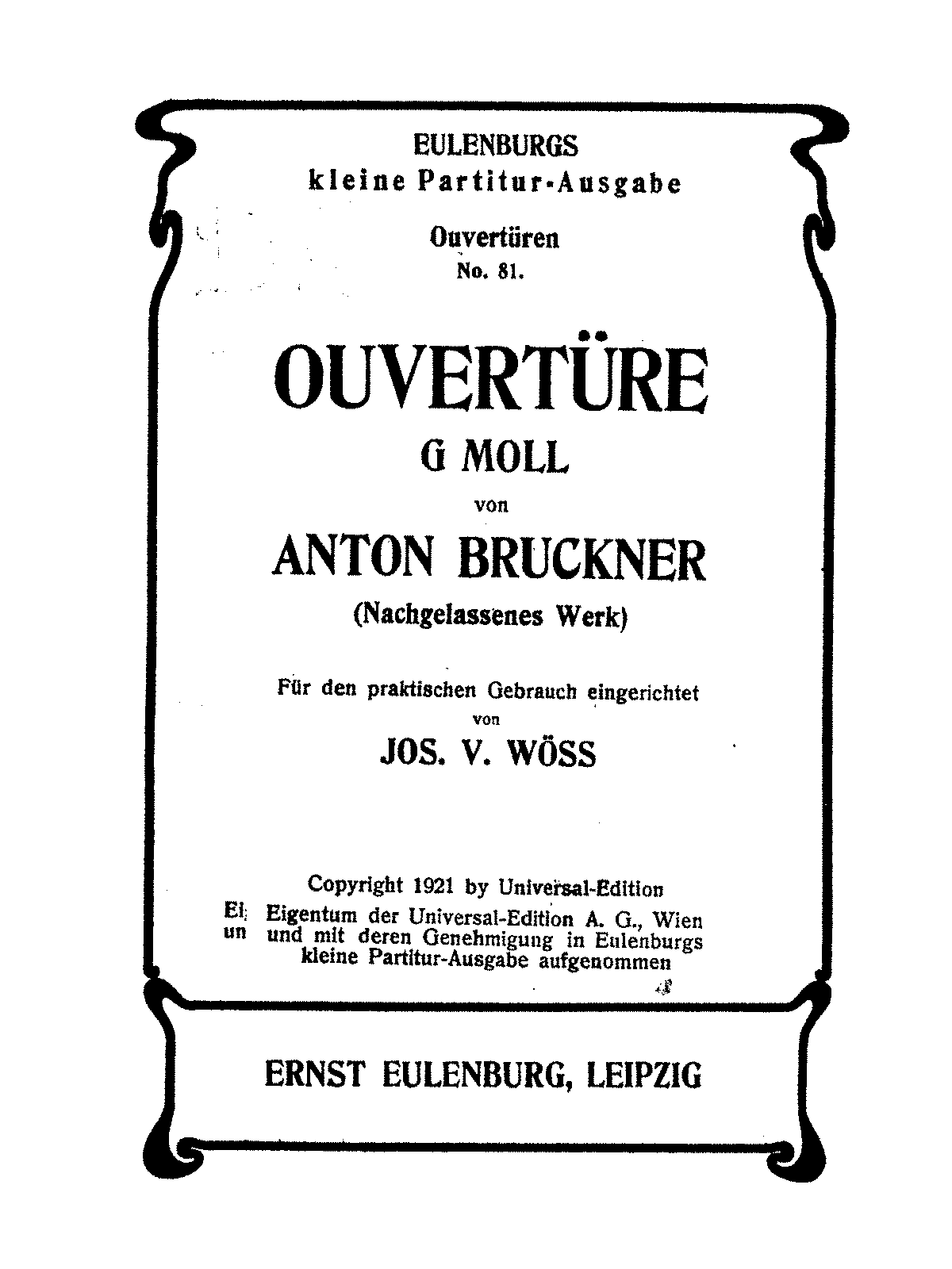 PMLP100933-ABruckner Overture in G minor fefs.pdf