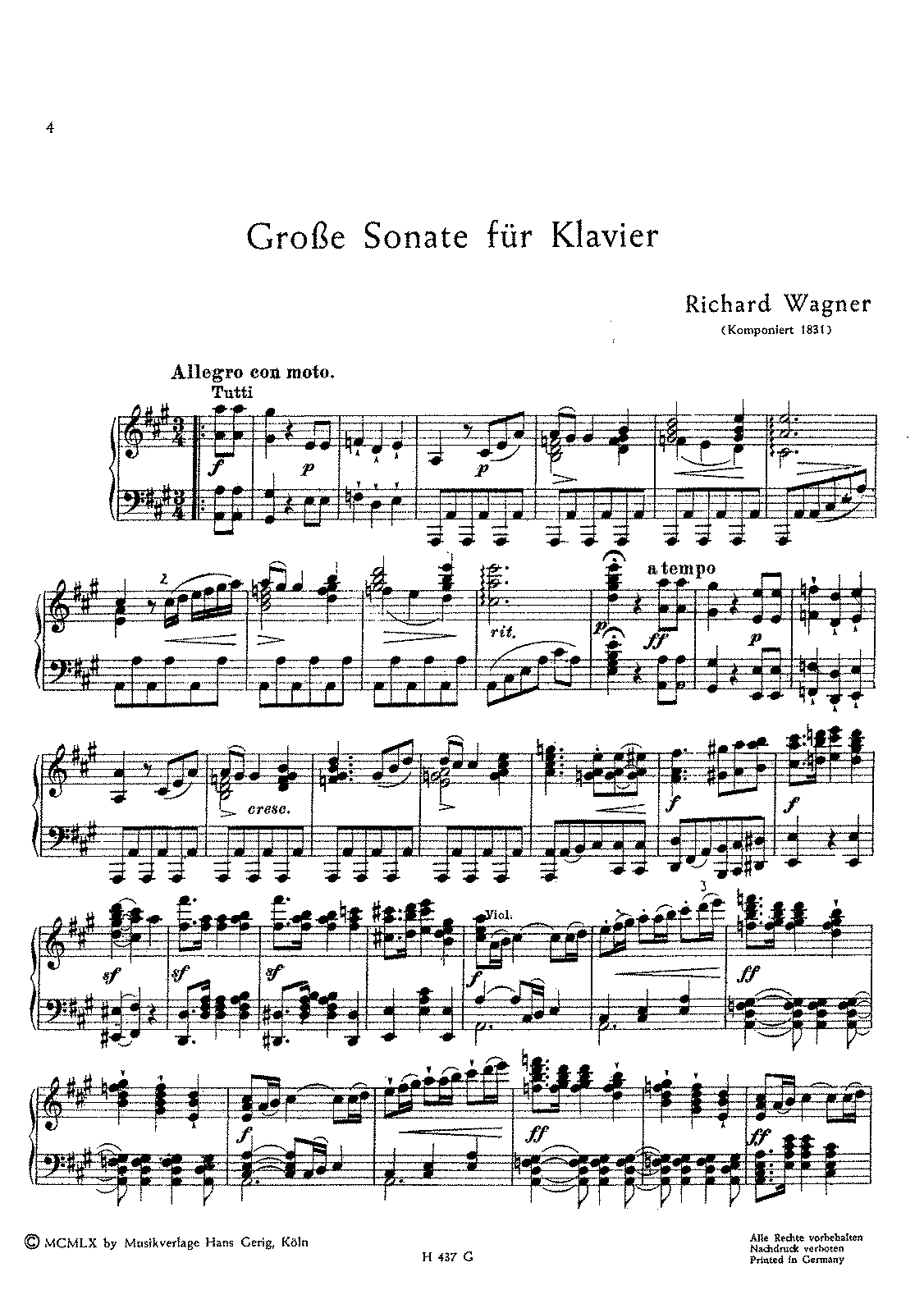 PMLP93842-Wagner, Richard - Piano Sonata in A.pdf