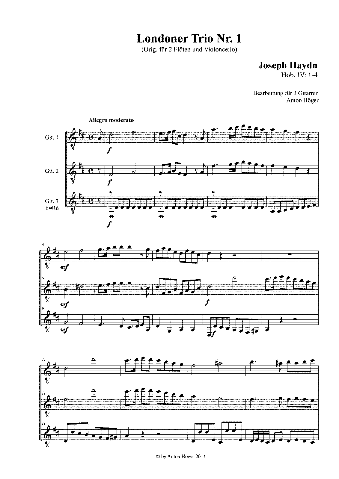PMLP420362-Haydn - London Trio No.1 Hob.IV-1.pdf
