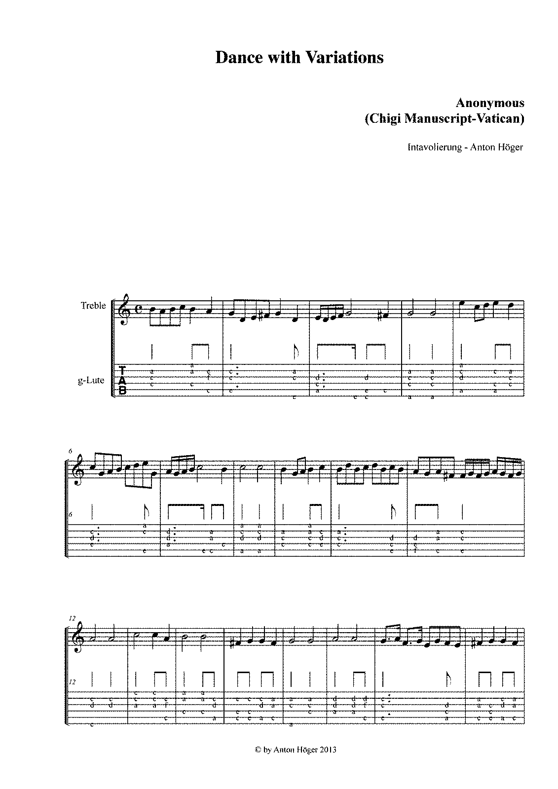 PMLP447588-Anonymous - Dance with Variations (Fin Tab).pdf