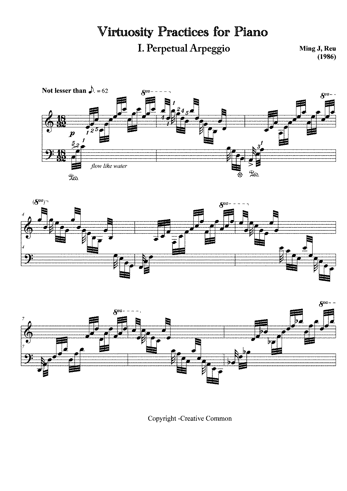 PMLP140905-Virtuosity Practices for Piano No.1 Perpetual Arpeggio.pdf