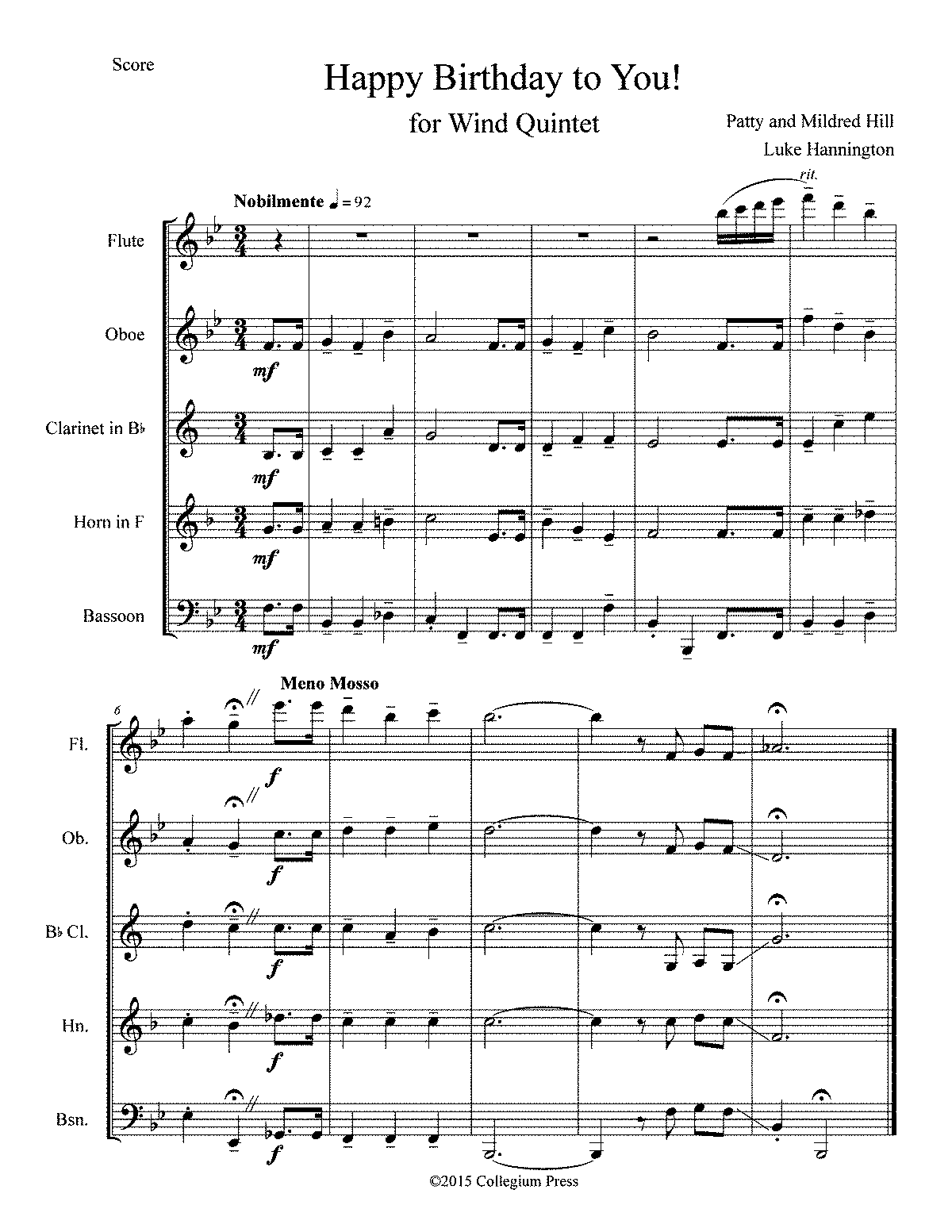 PMLP98386-Happy Birthday To You! (Woodwind Quintet).pdf