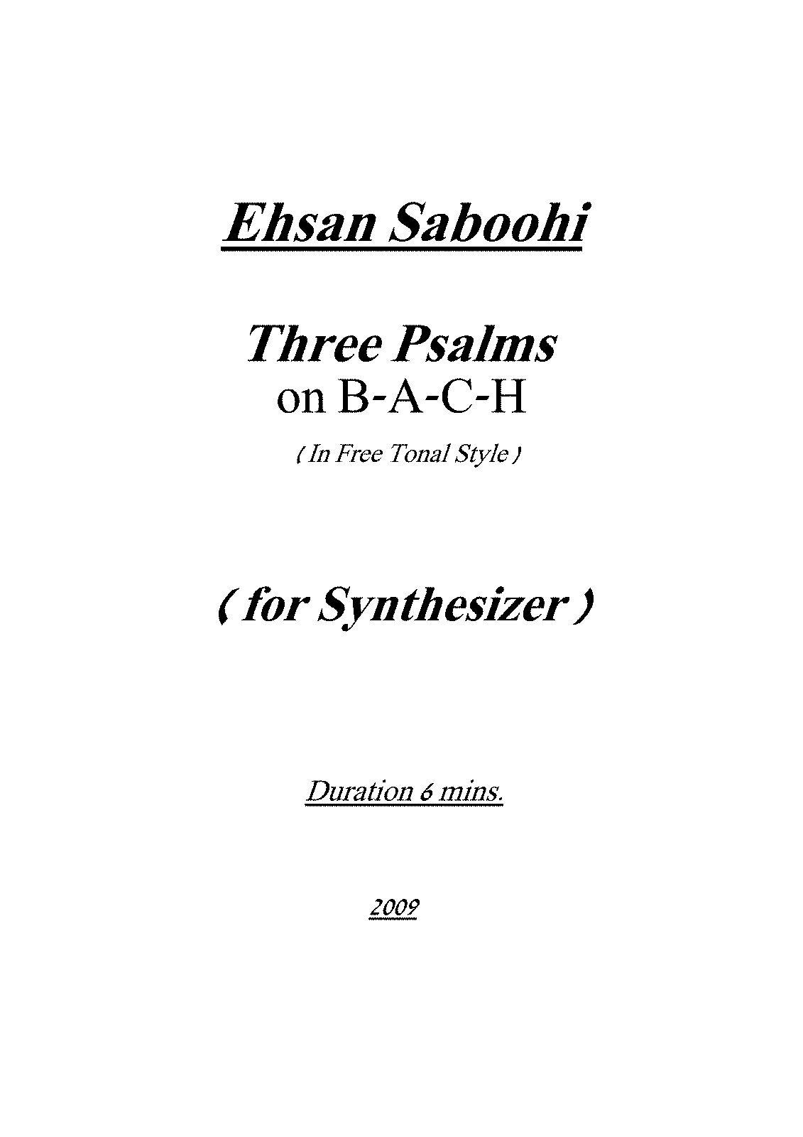 PMLP69331-Three Psalms on B-A-C-H.pdf