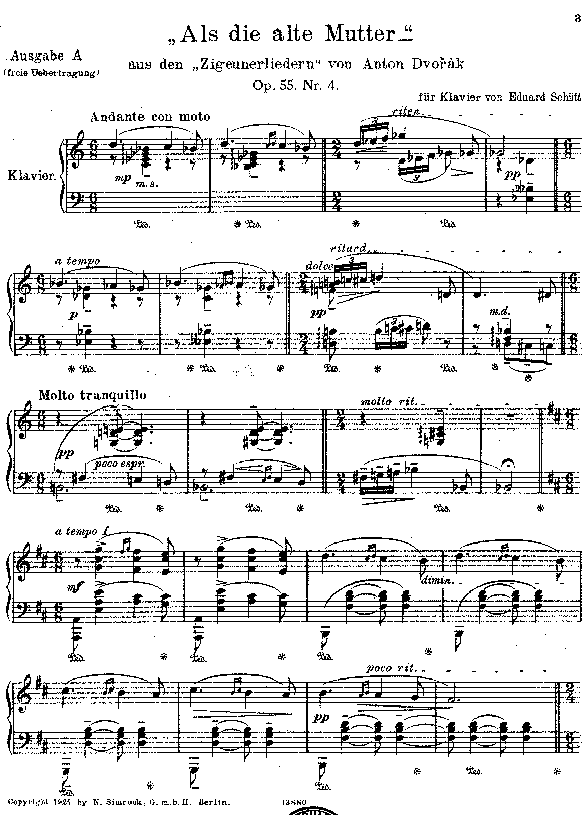 Schutt-Dvorak - Mutter Op.55 No.4.pdf