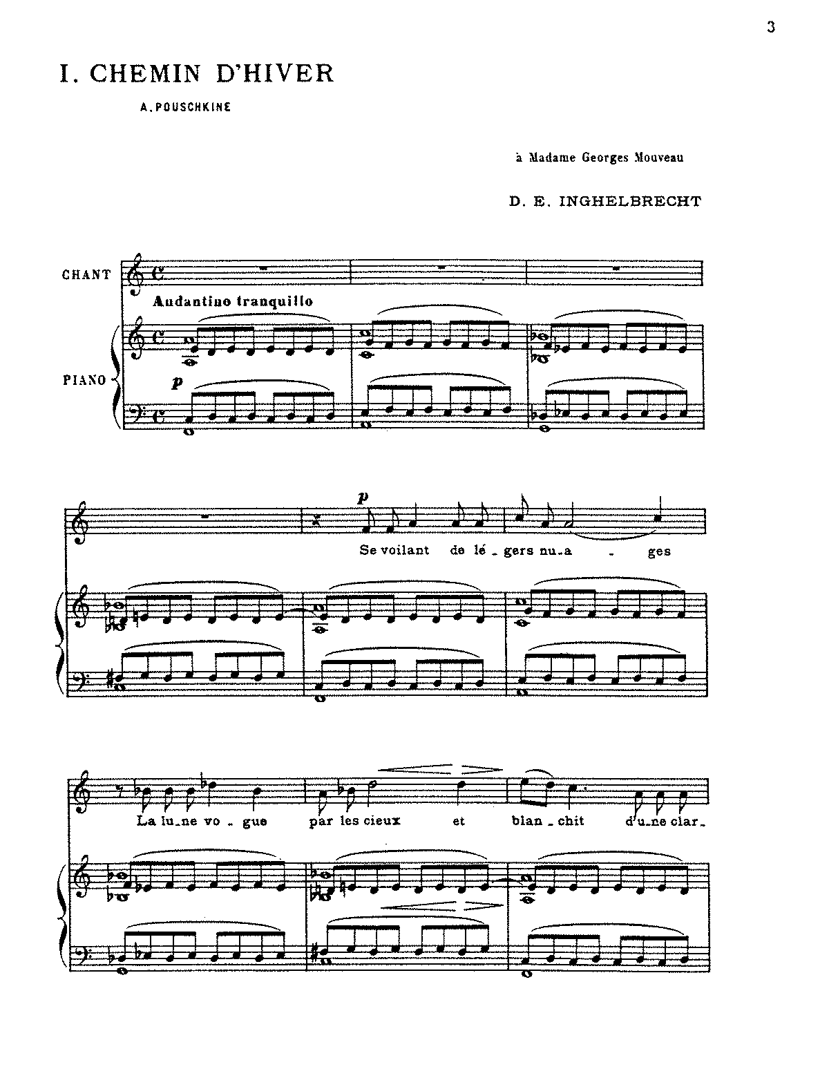 PMLP233242-Inghelbrecht - 4 Mélodies russes (voice and piano).pdf
