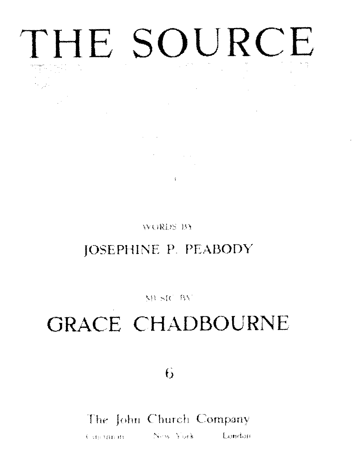 PMLP230681-Chadbourne The Source cropped.pdf