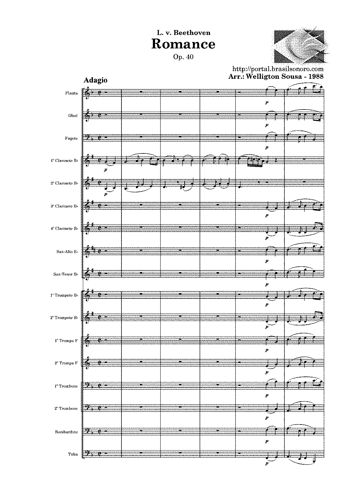 PMLP03057-Romance op 40 - Score and Parts.pdf