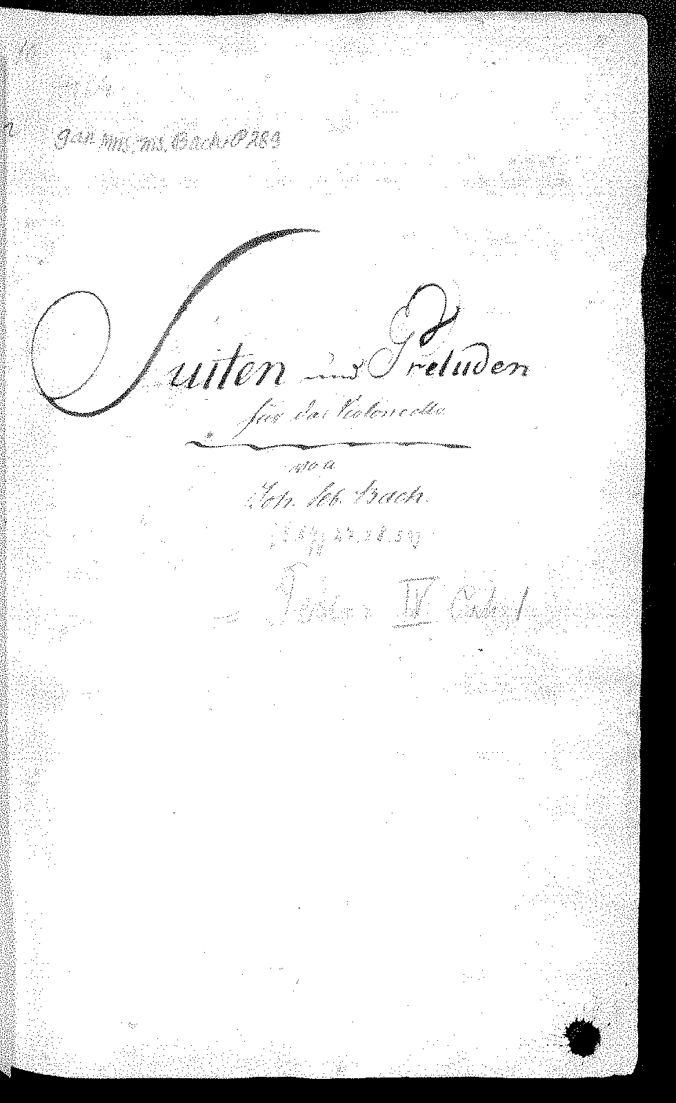 PMLP04291-bach suites para cello 467300124.pdf