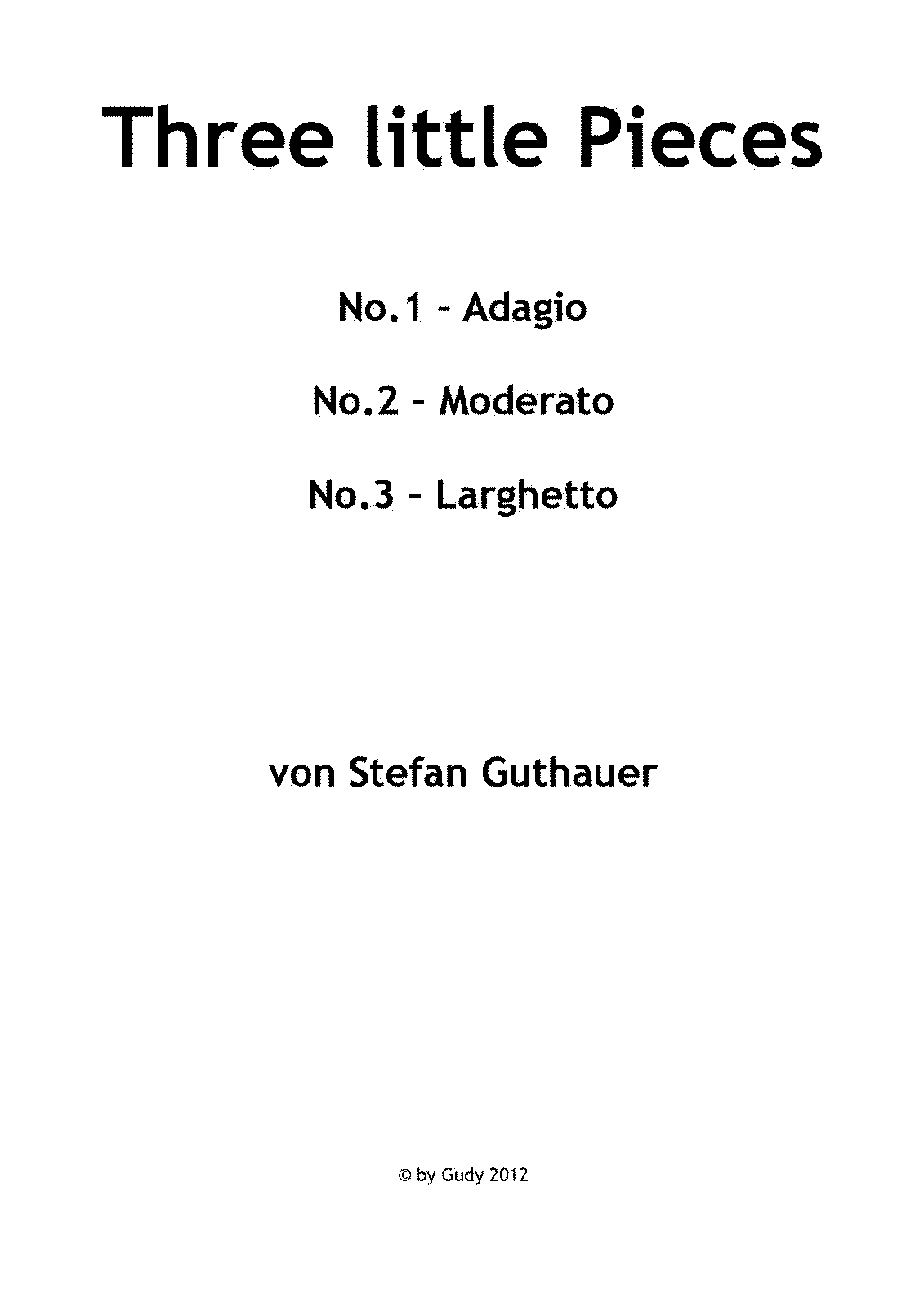 PMLP484006-Stefan Guthauer - Three little Pieces (Gitarre).pdf